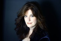 Ann Hampton Callaway (photo by Bill Westmoreland)
