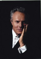 Conductor Yan Pascal Tortelier