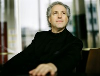 Manfred Honeck 2 (credit Felix Broede)