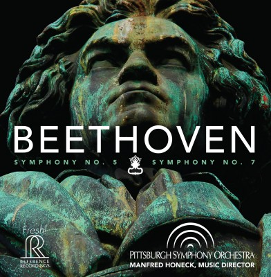 1415_Beethoven_CD_WEB_Comp