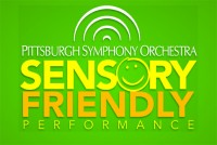 SensoryFriendly_Logo