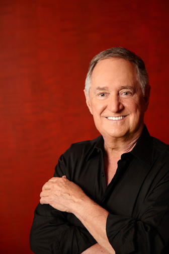 Neil Sedaka Joins Pittsburgh Symphony Orchestra PNC Pops for an Evening of Timeless Hits