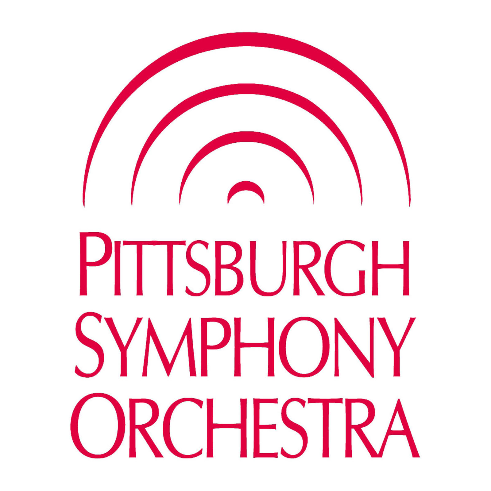 Pittsburgh Symphony Orchestra Strike Ends: PSI Management and PSO Musicians Agree to New Contract