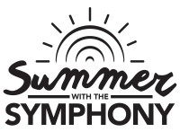 Summer_Web_logo