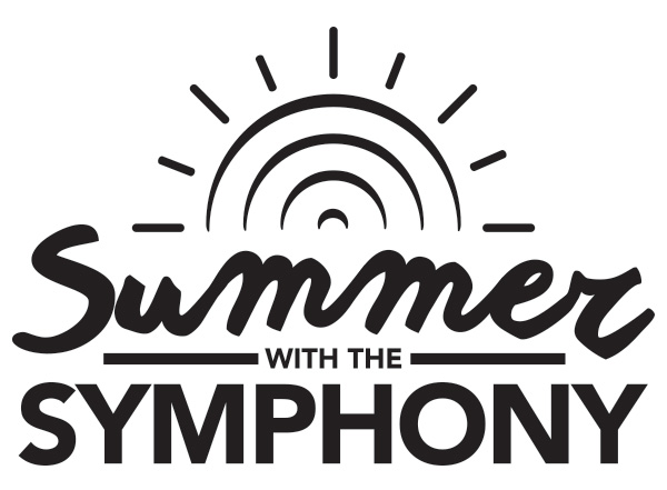 Pittsburgh Symphony Orchestra Announces 2016 'Summer with the Symphony' Series