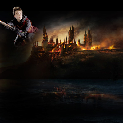 Pittsburgh Symphony Orchestra Presents the Magical Music of Harry Potter on July 16