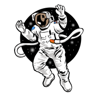 Heroes-and-Inspirations_FINAL-002_Astronaut
