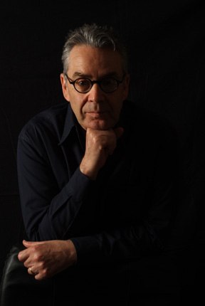 Howard Shore, Pittsburgh Symphony Explore the Composer's Career in Music During Final PNC Pops Weekend of Season