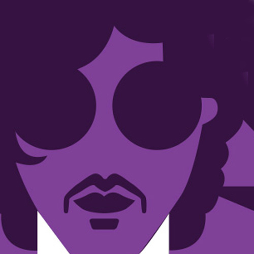 Pittsburgh Symphony Orchestra, Windborne Music Present 'Music of Prince' Concert on March 4