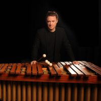 Colin Currie 2_credit Linda Nylund (3)