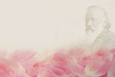 Romantic Brahms_Web Header_600x400