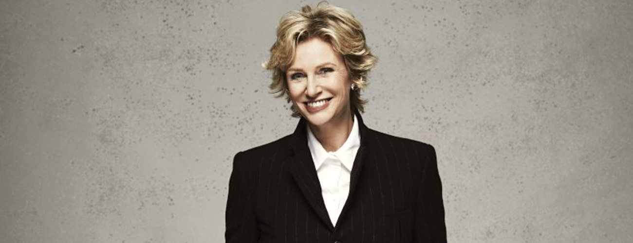 Jane Lynch Joins Pittsburgh Symphony Orchestra For Night Of Music, Laughs At Heinz Hall On July 7